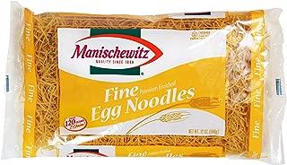 Best plain noodles online Reviews