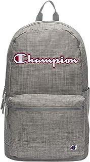 حقيبة ظهر Champion للنساء فارسيتي