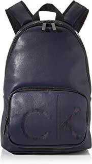 Calvin Klein Ck Up Round Backpack - Shoppers y bolsos de hombro Hombre