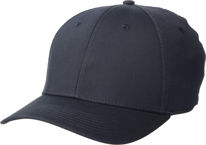 Ranking TOP7 adidas Sacramento Mall Men's Tour Hat Crestable