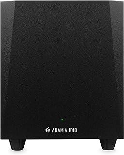 Adam Audio T10S Compact Active Subwoofer