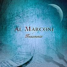 Best al marconi albums Reviews
