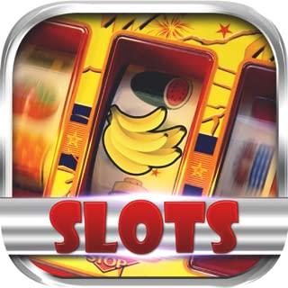 Swag Buck - Mega Fruit Casino Slot