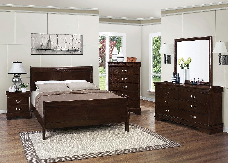 Coaster 40% OFF Cheap Sale Free shipping 202411KE-S5-CO Furniture Multicolored Piece