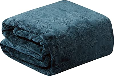 Cuddly Blanket Elma *