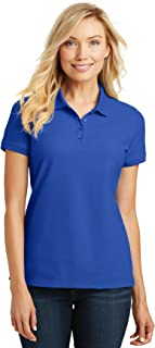 Best monogrammed ladies shirts Reviews