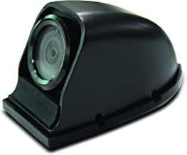 Furrion FCR48TDBK-BL Right Side RV Camera