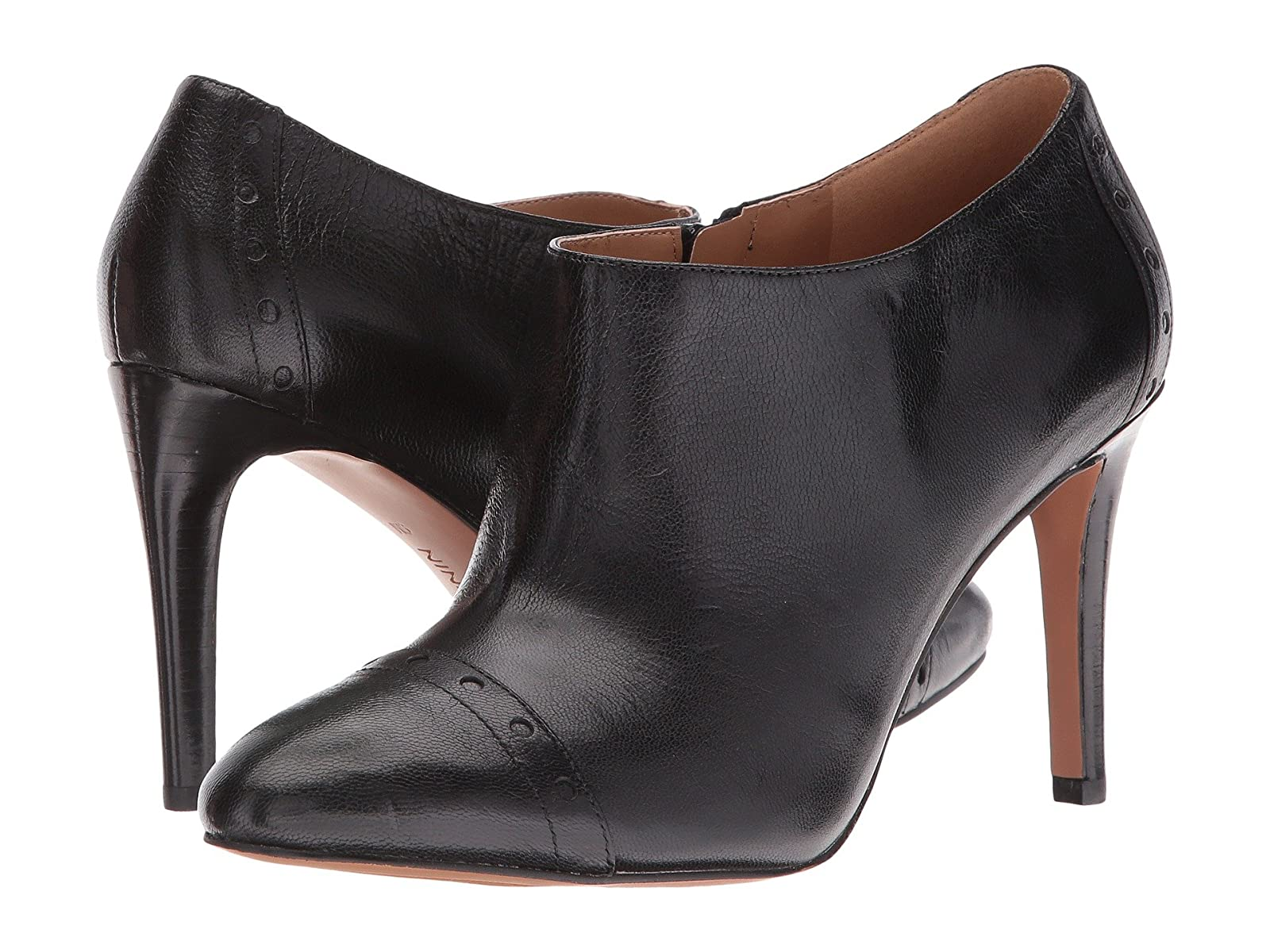 Nine West PhyllisCheap and distinctive eye-catching shoes