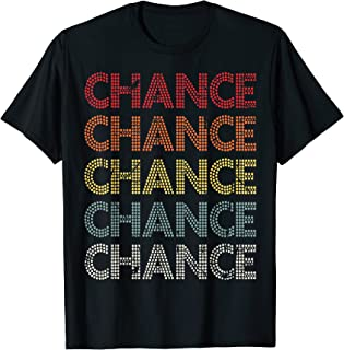 Chance_Thing T-Shirt