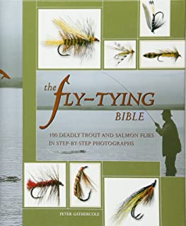 Best fly tying with synthetics Reviews