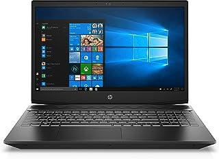 HP - Gaming -Gaming Pavilion 15-cx0999nl Notebook, Core i5-8300H, RAM 8 GB, SSD 128 GB, HDD 1 TB, GeForce GTX 1050, Displa...