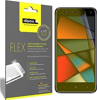 Amazon.es: Intex - Comunicación móvil y accesorios: Electrónica
