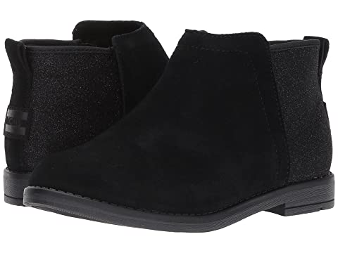602f04dbf410 TOMS Kids Deia (Little Kid Big Kid) at 6pm