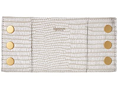 Hammitt 110 North (Coconut) Handbags