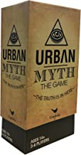 Best urban myth game Reviews