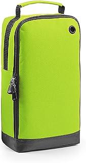 BagBase Schuh-Tasche, 8 Liter