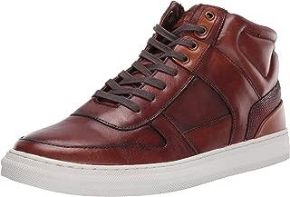 Steve Madden Men's Shoutout Sneaker