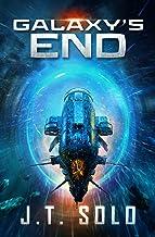Galaxy's End