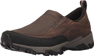 Merrell Men's J49819 Snow Boot