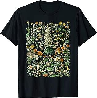 Best tee shirt nature Reviews