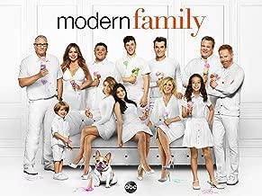 watch modern family season 10 episode 1