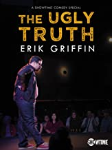 Best erik griffin the ugly truth Reviews