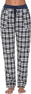 Best navy plaid pants Reviews