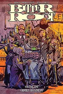 Best bitter root 1 Reviews