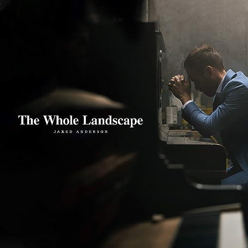 The Whole Landscape