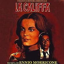 La Califfa (Original Soundtrack Remastered)