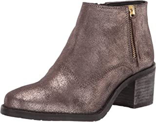 Sbicca Women's Memorable Ankle Boot