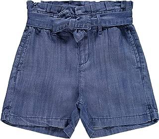NAME IT M/ädchen Nmffara Sweat Unb Shorts