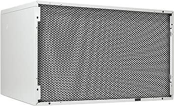 Friedrich USC Wall Sleeve for Uni-Fit Series Models