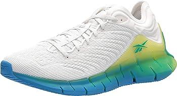 Reebok Zig Kinetica Men's Running Shoes