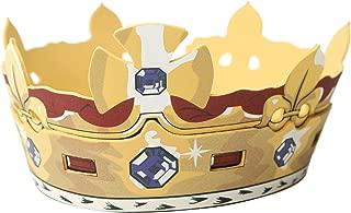 LionTouch Crown King Rubin