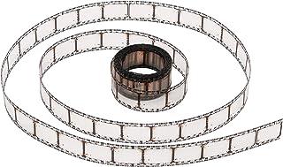 Tim Holtz 3x 3x 3Yd 1,6 Idea-Ology Bande Ruban Film, Transparent