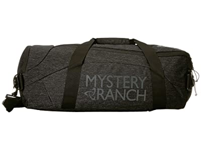 Mystery Ranch Mission Duffel 55