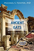Ancient Eats: Age-old wisdom for modern health