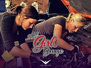 Best 3 girls garage Reviews