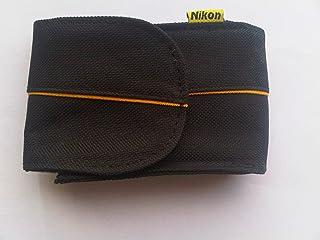 Nikon CS S01Protective Black
