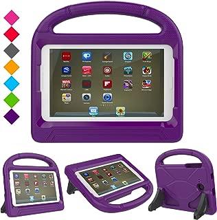 Best kitkat tablet cases Reviews