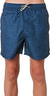 Rip Curl Boys' Laze Volleys Shorts