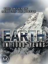 earth in 1000 years