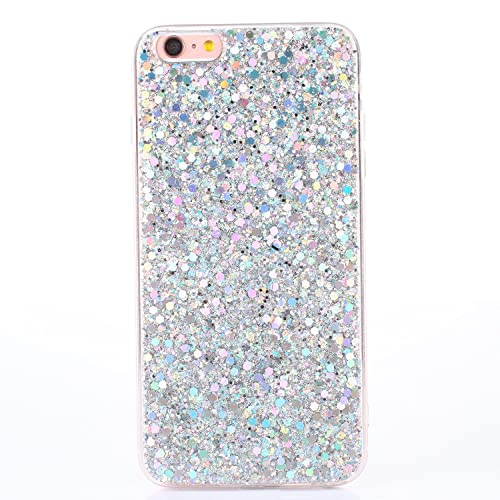 iphone 7 phone cases mo beauty