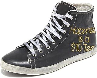 outlet store sale 34c6b a34b8 Amazon.it: happiness uomo: Scarpe e borse