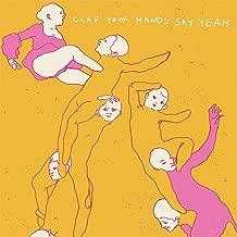 la hands vinyl