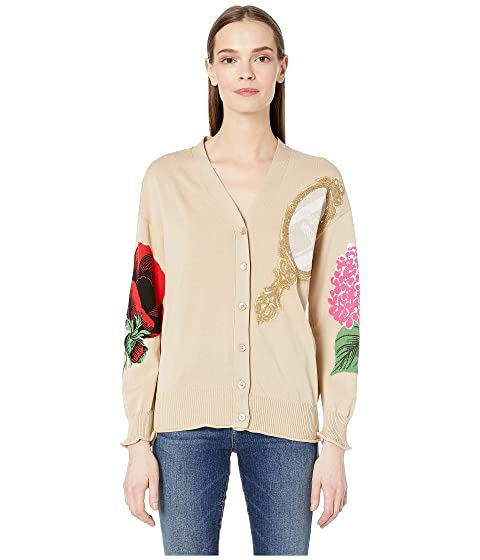 Boutique Moschino J 0902 0800 4045 Sweater
