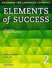 Best elements of success 2 Reviews