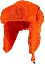 Zeek Outfitter Fleece Trapper Hats