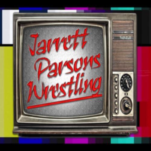Jarrett Parsons TV Wrestling